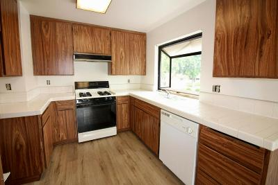 Ventura Condo/Townhouse For Sale: 621 Thoreau Lane Lane