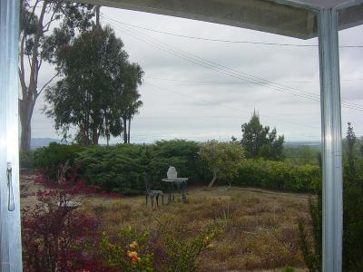 Ventura Single Family Home For Sale: 248 Via Baja