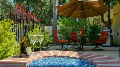 Westlake Village Condo/Townhouse For Sale: 1008 Cherry Creek Circle