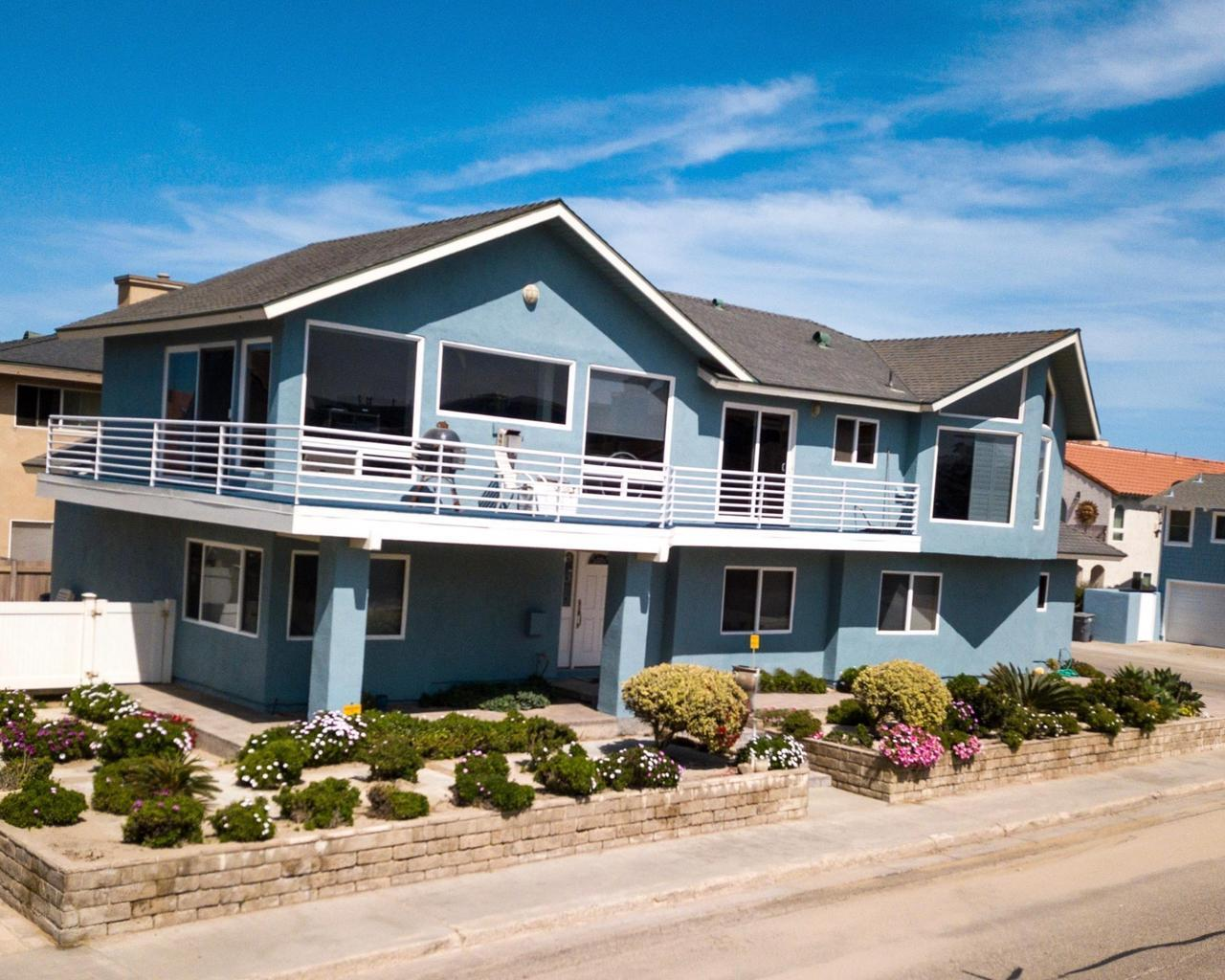 860 Mandalay Beach Road Oxnard, CA. | MLS# 218006803 | Specializing ...