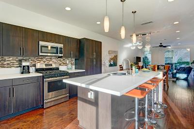 Single Family Home For Sale: 2522 North Via Artis Avenue