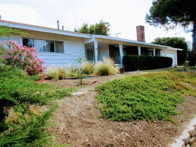 Thousand Oaks Single Family Home For Sale: 9 East Gainsborough Road