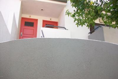Simi Valley CA Condo/Townhouse For Sale: $314,950