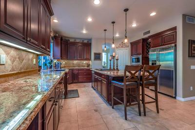 Simi Valley CA Single Family Home For Sale: $1,174,900