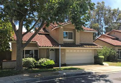 Oak Park Single Family Home For Sale: 6694 Summerhill Court