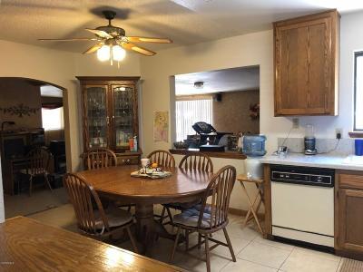 Littlerock Single Family Home For Sale: 10240 East Avenue R