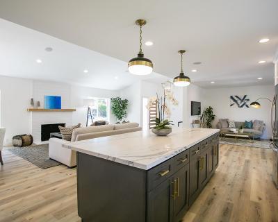 Thousand Oaks Single Family Home For Sale: 1575 Norwich Avenue