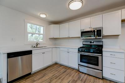 Moorpark Single Family Home For Sale: 3968 Ternez Drive