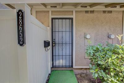 Agoura Hills CA Rental Rented! : $2,150