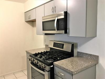 Canoga Park Condo/Townhouse For Sale: 21000 Parthenia Street #10