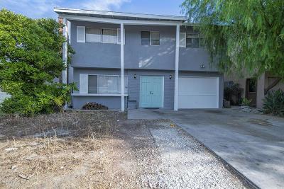 Thousand Oaks Single Family Home For Sale: 842 Vinton Court
