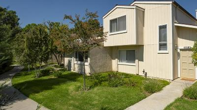 Moorpark CA Rental Rented!: $2,400