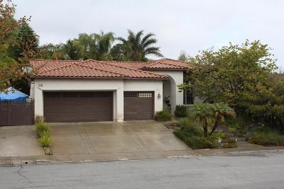 Simi Valley CA Single Family Home For Sale: $729,000