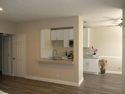 Thousand Oaks Condo/Townhouse For Sale: 158 Maegan Place #7