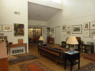 Camarillo Single Family Home For Sale: 488 Yorba Linda Place