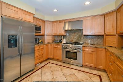 Los Angeles County Condo/Townhouse For Sale: 10633 Wilkins Avenue #2