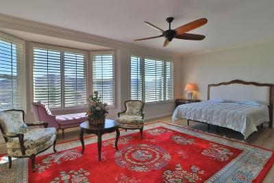 Agoura Hills Single Family Home For Sale: 3852 Marks Road