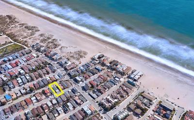 Oxnard Single Family Home For Sale: 5033 Island View Street