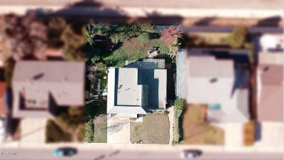 Camarillo Single Family Home For Sale: 1043 Dara Street