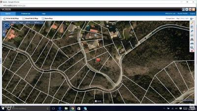 Agoura Hills Residential Lots & Land For Sale: 1 Canyon Way