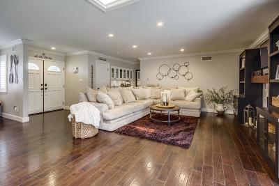 Thousand Oaks Single Family Home For Sale: 2138 Ruskin Avenue