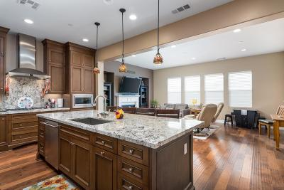 Moorpark Single Family Home For Sale: 12830 Mammoth Peak Drive