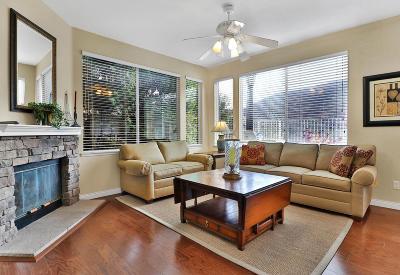 Thousand Oaks Single Family Home For Sale: 3122 Espana Lane