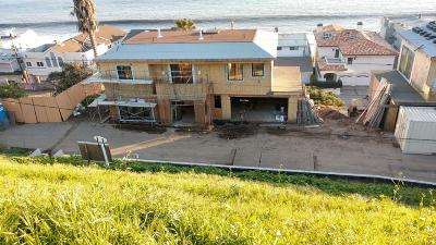 Malibu Single Family Home For Sale: 25411 Malibu Road