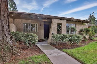 Westlake Village Condo/Townhouse For Sale: 1106 Glenbridge Circle