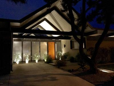 Thousand Oaks Single Family Home Active Under Contract: 1643 Stoddard Avenue
