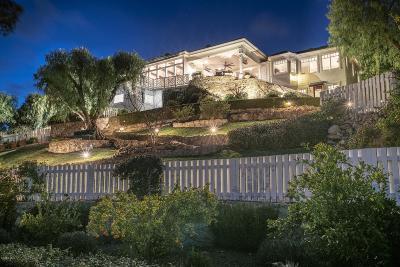 Single Family Home For Sale: 296 David Lane