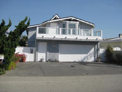 Oxnard Single Family Home For Sale: 5117 Terramar Way