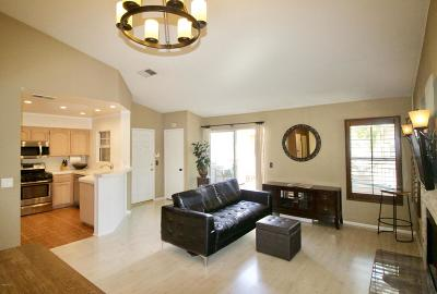 Westlake Village Condo/Townhouse Active Under Contract: 3347 Holly Grove Street