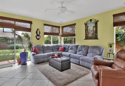 Ventura Single Family Home For Sale: 5552 Floyd Street