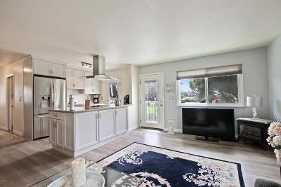 Ventura Condo/Townhouse For Sale: 5204 Shenandoah Street
