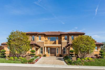 Moorpark Single Family Home For Sale: 7342 Nicklaus Road