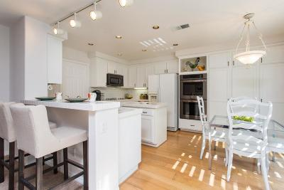 Thousand Oaks Single Family Home For Sale: 2795 Irongate Place