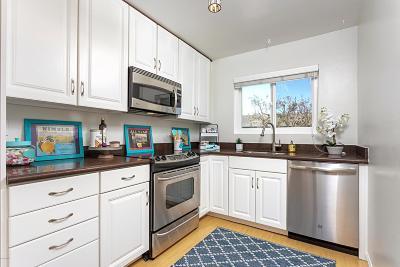 Ventura County Condo/Townhouse For Sale: 5059 Nautilus Street #9