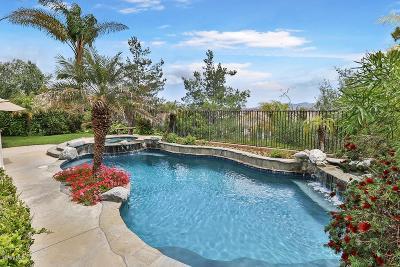 Ventura County Single Family Home For Sale: 6034 Alexandra Court