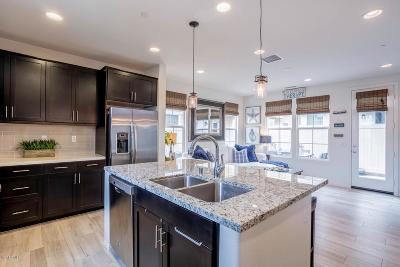 Camarillo Single Family Home For Sale: 241 Stonegate Road