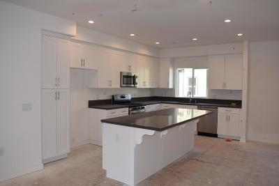 Camarillo Condo/Townhouse For Sale: 378 Marshall Drive