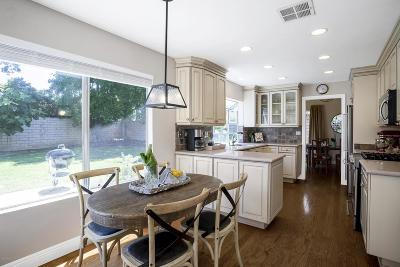 Camarillo Single Family Home Active Under Contract: 5350 Butterfield Street