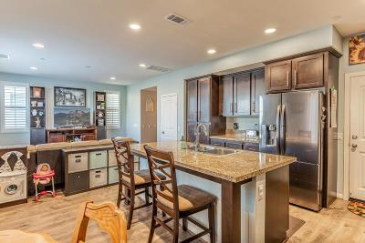 Canyon Country Single Family Home For Sale: 19701 Kamm Court