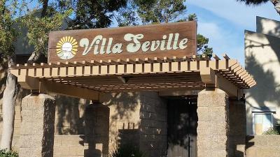Ventura County Condo/Townhouse For Sale: 2454 Bolker Drive