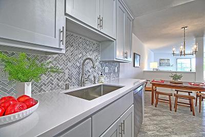 Camarillo Condo/Townhouse For Sale: 2533 Antonio Drive #105
