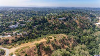 Pasadena Residential Lots & Land For Sale: 1400 Wierfield Drive