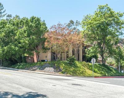 Glendale Rental For Rent: 1901 Polaris Drive