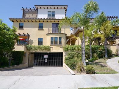 Glendale Rental For Rent: 347 Milford Street #102