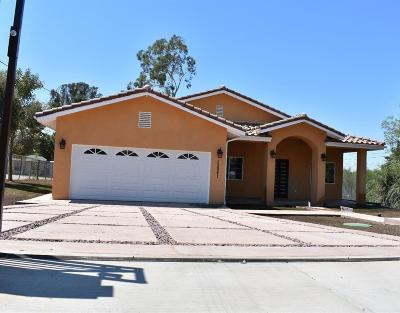 Sylmar Single Family Home For Sale: 13041 Gladstone Ave