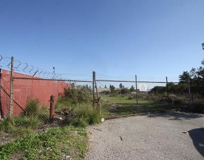 Azusa Residential Lots & Land For Sale: 198 South Peckham Rd